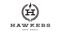Next generation sunglasses company #jointherevolution - Official HAWKERS Co. store